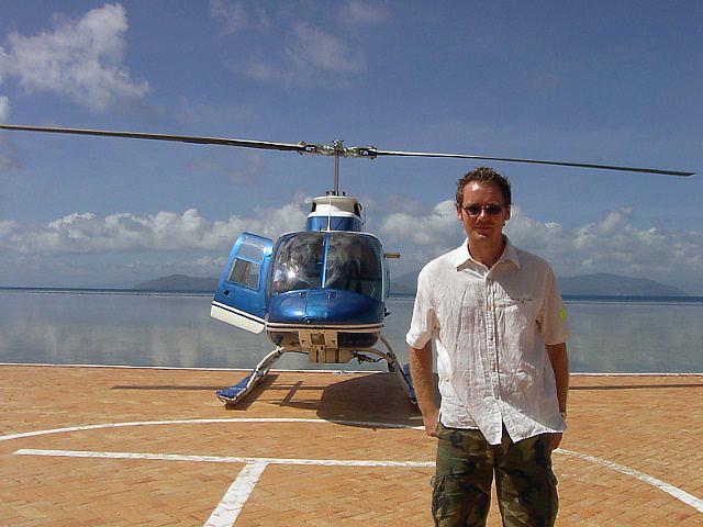 Chopper_JV