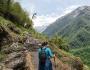Annapurna Neena