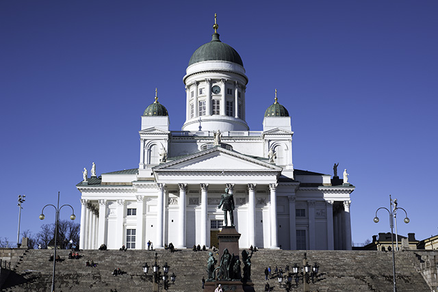 Helsinki_Featured