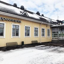 Lappeenranta_Train_Station