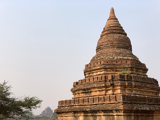 bagan_featured3