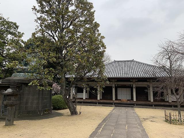 Yanuka Cemetery