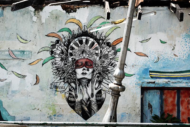 Art-Fort-Kochi_featured
