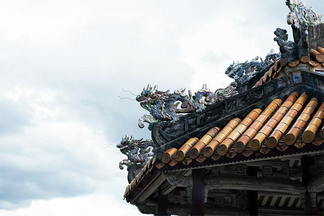 Dragon_Roof