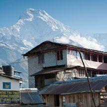 Annapurna_fiishtail