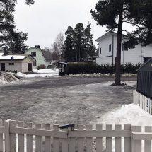 Helsinki_20Room_outside