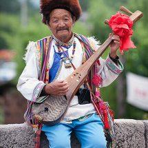 Lijiang-Old-Man