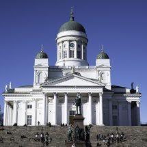Helsinki_Featured