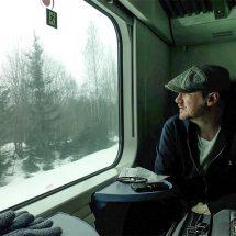 Lappeenranta_Train_JV