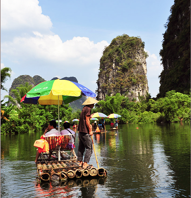 Guilin_featured