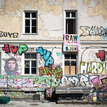 Berlin featured