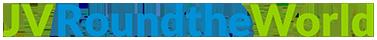 JVRTW_logo