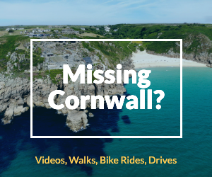 Cornwall Ad