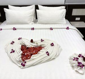 Sita Hotel