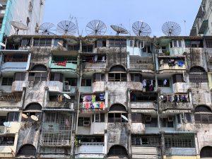 Yangon_thumb