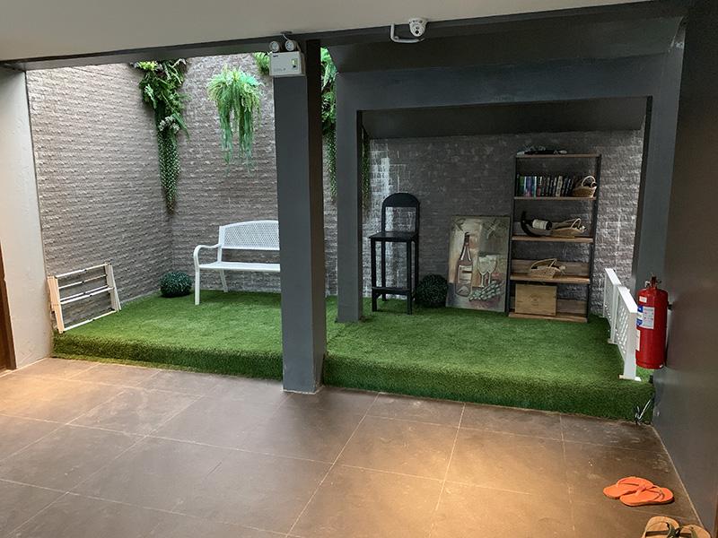 indoor_outdoor